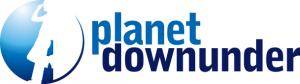 Planet Downunder