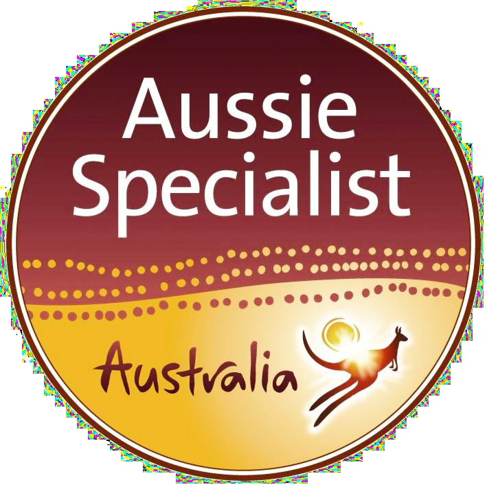 Aussie & Kiwi Specialist