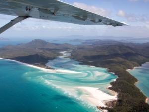 Australie vakantie, queensland